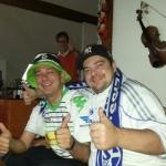 gladbach-schalke_!