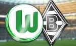 Wob_BB1