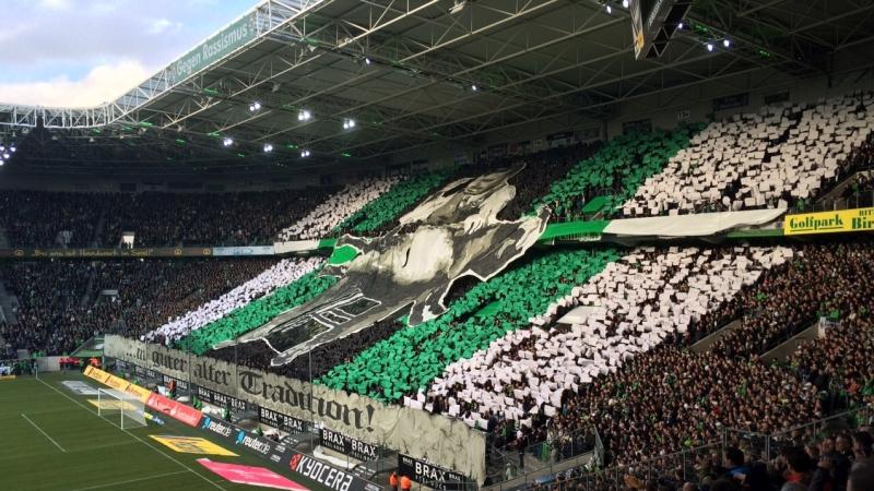 Derby_1