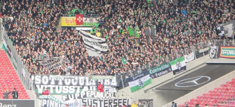 VfB_2
