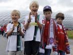 Bayern_VFl