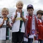Gladbach_Bayern