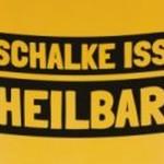 schalke_BB