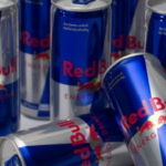 Red_Bull-610x250