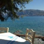 Kreta_Tisch