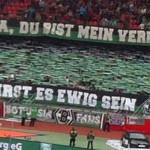 Borussia_1