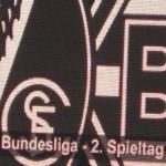 SCF_BB1