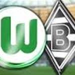 Wob_BB2