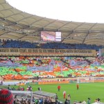 VfB_0
