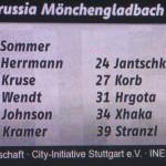 VfB_1