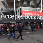 VfB_BB