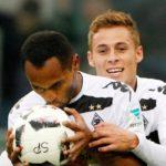 Werder_B1